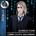 lilith_delcroix_ava.png